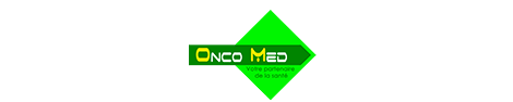 Acquisition à 80% de ONCOMED, entreprise spécialisée en Bio-Oncologie et Dispositifs médicaux / Acquisition of Oncomed (80 % by PHI) – OncoMed is a Company specialized in bio-oncology and medical devices