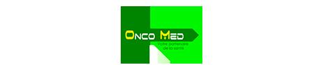 Acquisition à 80% de ONCOMED, entreprise spécialisée en Bio-Oncologie et Dispositifs médicaux / Acquisition of Oncomed (80 % by PHI) – OncoMed is a Company specialized in bio-oncology and medical devices
