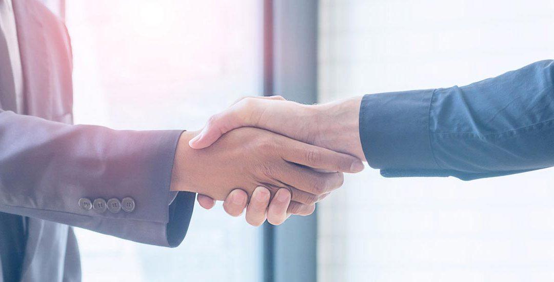 Partenariat CIPLA – COOPER – PHI