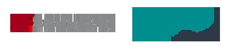 Représentation sous licence de Schering-Plough puis MSD depuis 2012 / Exclusive license of Shering Plough and now MSD since 2012