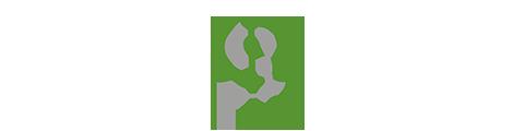 """Création de la Société de Promotion SP PHI – Filiale de PHI / Creation Promotion Company  """"SP PHI""""- Subsidiary of PHI"""
